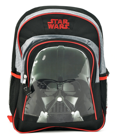 Star Wars Large Backpack (Sw11979/6)
