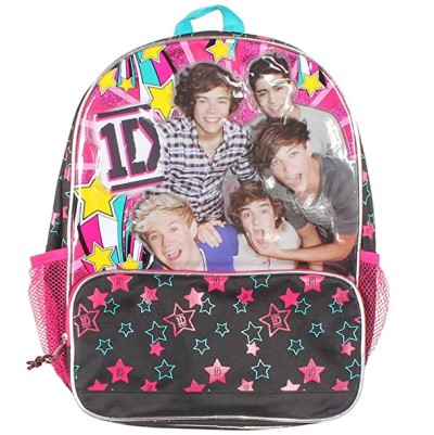 "1d Starstruck 16"" Backpack"