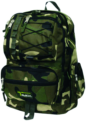 backpack(item#TB283/6)
