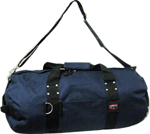 roll bag(item#TR024/6)