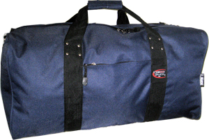 roll bag(item#TS024/6)