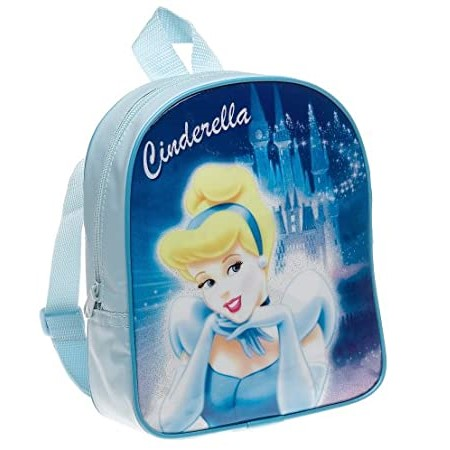 Disney Cinderella Princess Mini Backpack