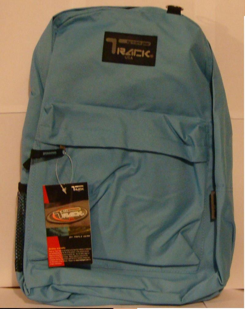 backpack(item#tb205/6)